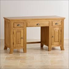 Reclaimed Office Furniture by Living Room Reclaimed Wood Desk Rustic Industrial Office Rustic