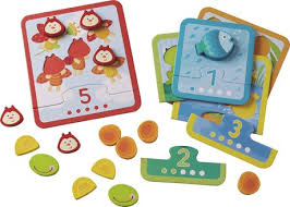 Games Roomcom - games u0026 puzzles buy at kidsroom toys for children