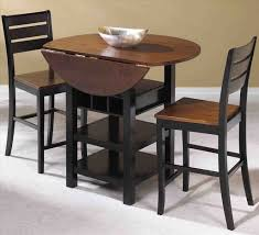 inspirational high round kitchen table sets kitchen table sets