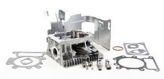 amazon com briggs u0026 stratton 796026 cylinder head replaces