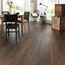 kardean usa aged oak wood vinyl flooring kp98 aged oak contact