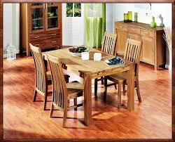 Esszimmertisch Royal Oak Dänisches Bettenlager Schreibtisch Royal Oak Kollektionen Bett Tisch