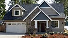 Carolina House Plans North Carolina House Plans