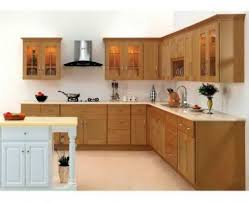 Layout Of Kitchen Cabinets by Kitchen Kitchen Cabinets Design Layout You Might Love Design House