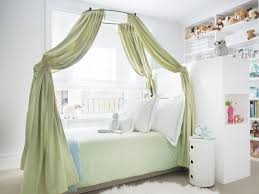 diy canopy bed 13 gorgeous diy canopy beds diy canopy canopy and bedrooms