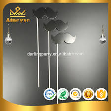 Halloween Prop Manufacturers by Photo Props Photo Props Suppliers And Manufacturers At Alibaba Com