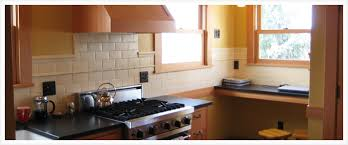 Custom Kitchen Cabinets Seattle Seattle Custom Kitchen Cabinet Ventana Construction Seattle Washington