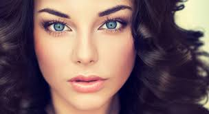 best eye shadow colors for blue eyes