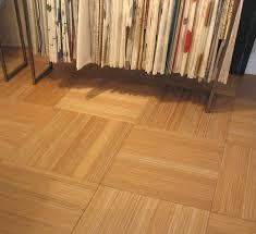 parquet wood flooring tiles thematador us