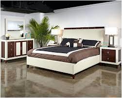 bedroom sets chicago contemporary bedroom sets home design ideas