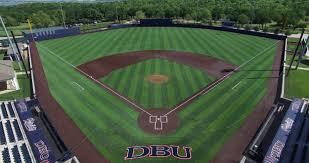lexus discount rangers tickets image result for dbu baseball field ncaa baseball fields