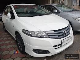 2011 for sale honda city 2011 for sale in lahore pakwheels