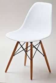 scandinavian dining chair traditional scandinavian furniture generva