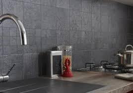 cr ence cuisine pas cher jean luc peron sols murs d coratifs moquette de r sine b ton