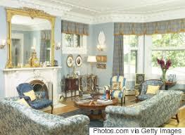 S Home Decor | s home decor design architectural home design domusdesign co