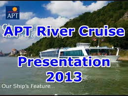 apt europe river cruise 2014 call 1800 130 635