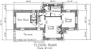 old faithful inn floor plan u2013 meze blog