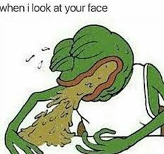 Pepes Memes - 134 best pepe images on pinterest dankest memes funny memes and