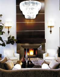 Best GLAMOROUS LIVING ROOMS Images On Pinterest Living - Beautiful living rooms designs