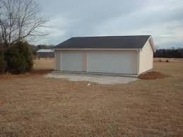 how to build a car garage 3 car garages nashville tn primier garage builder free estimates
