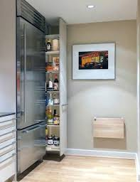 home interiors and gifts framed art kitchen pantry door ideas kitchen pantry doors ideas home interiors