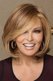 pretty hairstyle ideas for mature women 2016 2017 haircuts