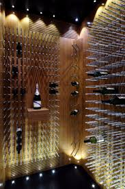 121 best wine cellars and wine rooms images on pinterest wine