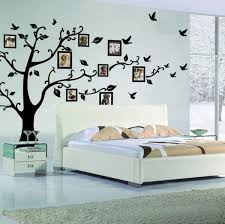 Wall Design Decals Home Design Ideas - Wall design decals