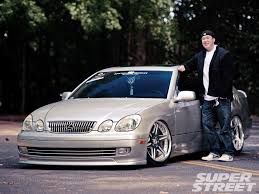 lexus gs300 jdm lexus gs 300 price modifications pictures moibibiki