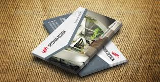 interior design business cards by xstortionist on deviantart interior design business cards home designs idea
