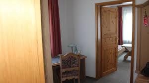 Sieben Berge Bad Alfeld Hotel Zur Eule In Alfeld U2022 Holidaycheck Niedersachsen Deutschland