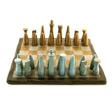 unique chess sets for sale decoration really cool chess sets for sale san antonio really cool