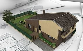3d architectural floor plans 3d architectural floor plans advancement over 2d floor plan netgains