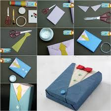 gift wrapping 28 tutorials to do it likeaboss hongkiat