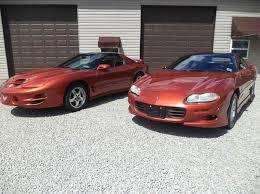 camaro z28 2001 2001 chevrolet camaro z28 2dr hatchback in alexandria pa