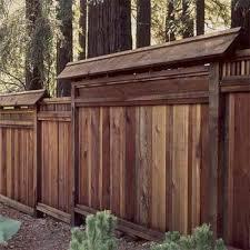 fresh stunning decorative fencing ideas front yard 6279