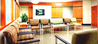 Office Waiting Room Furniture Modern Design Modern Medical Office Waiting Room Furniture With Wonderful