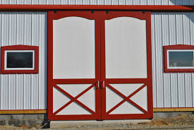 Hanging Sliding Barn Doors by Home Design The Most Elegant Indoor Hanging Chair Kids Intended