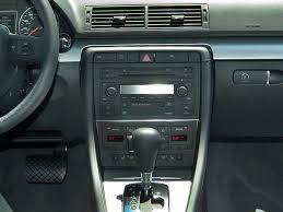 audi rs4 review 2006 2007 audi rs4 car review road test automobile magazine