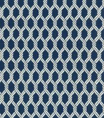 upholstery fabric 54