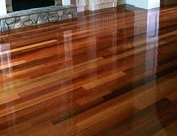 Repair Hardwood Floor Rochester Hardwood Flooring Installation Refinishing Repair