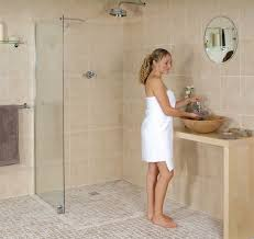 111 best wet rooms for the disabled images on pinterest wet