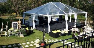 clear tent rentals 59 tent hire wedding tents for rent high peak pole frame tents