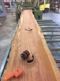 live edge wood slabs odie u0027s oil