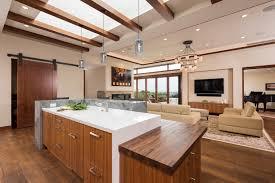 modern kitchen portfolio inplace studio distinctive kitchens
