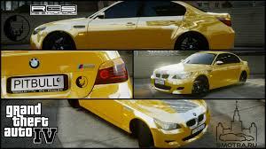 bmw e60 gold songs in gta iv gold bmw m5 e60 eric davidich smotra ru