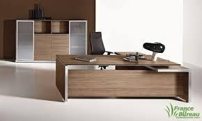 mobilier de bureau grenoble thorens mobilier de direction by bureau