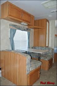 2005 palomino puma 19fs travel trailer piqua oh paul sherry rv