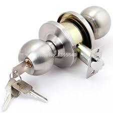 bedroom door lock with key indoor door locks medium size of door lock inside charming stylish