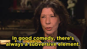 Lily Meme - 17 reasons lily tomlin will forever be the queen of comedy